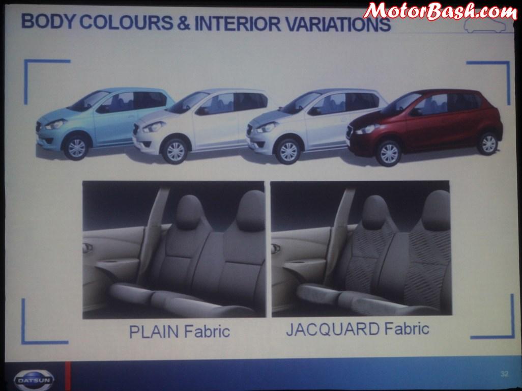 Datsun-Go-colour-options-interiors
