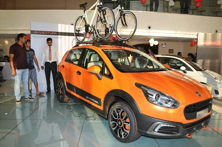 Fiat-Avventura-Roadshow-dealership (2)