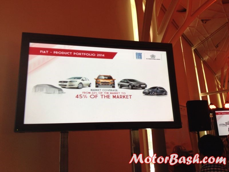 Fiat-upcoming-cars-India