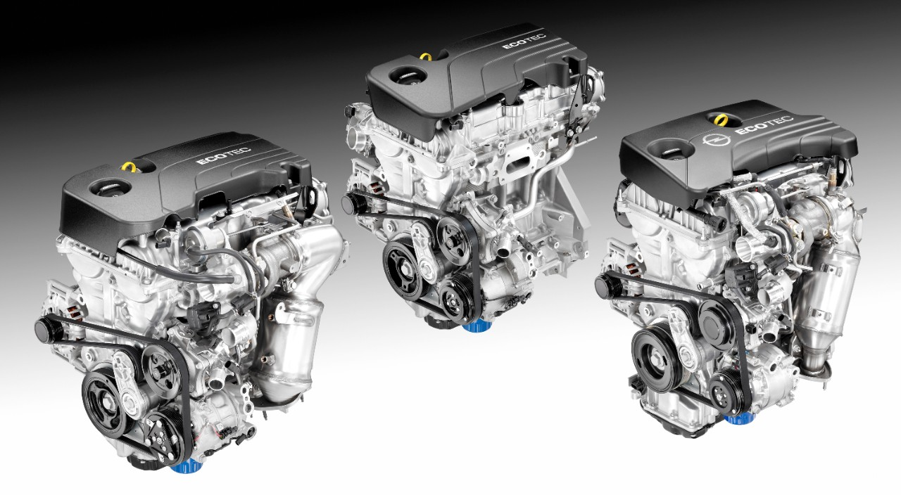 GM-Ecotec--1.4L-I-4-1.5L-I-4-1.0L-I-3-Engines