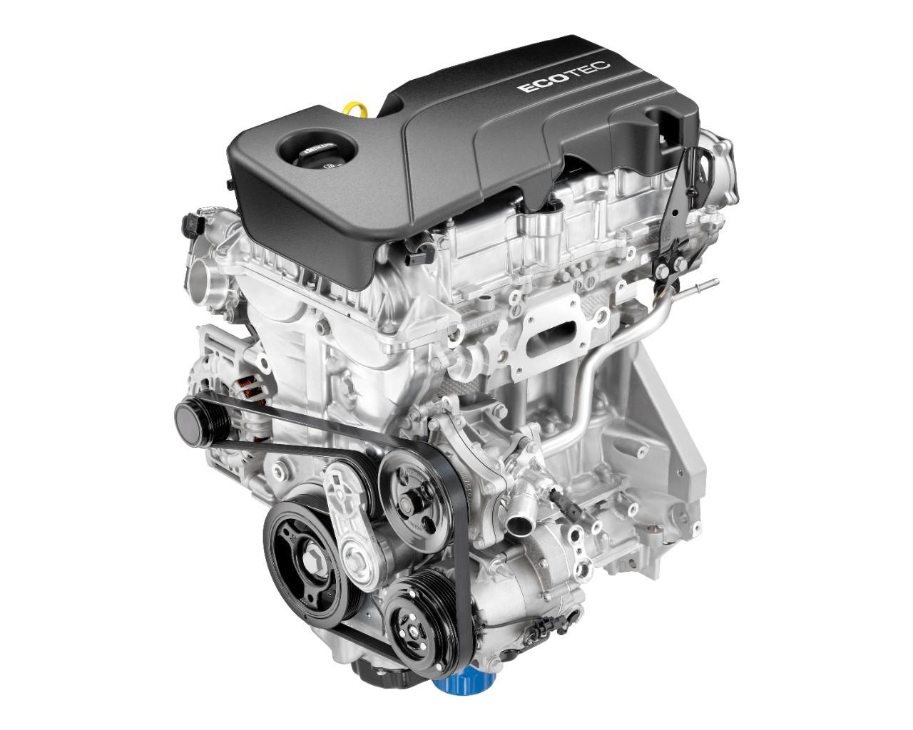 GM-Ecotec-1.5L-I-4-VVT-DI-(L3G)
