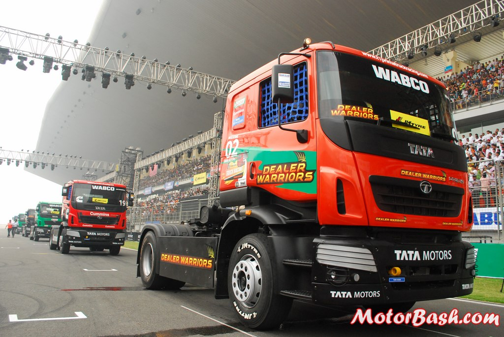 JK-Tyre-Jetracing-Truck-Racing (2)