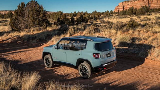 Jeep-baby-SUV-Renegade (1)