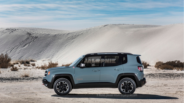 Jeep-baby-SUV-Renegade (2)