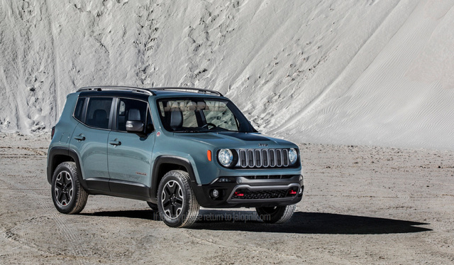 Jeep-baby-SUV-Renegade (3)