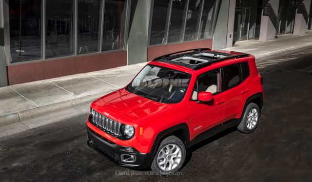Jeep-renegade-pic