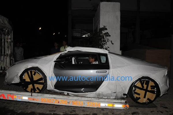 Lamborghini-Huracan-India (2)