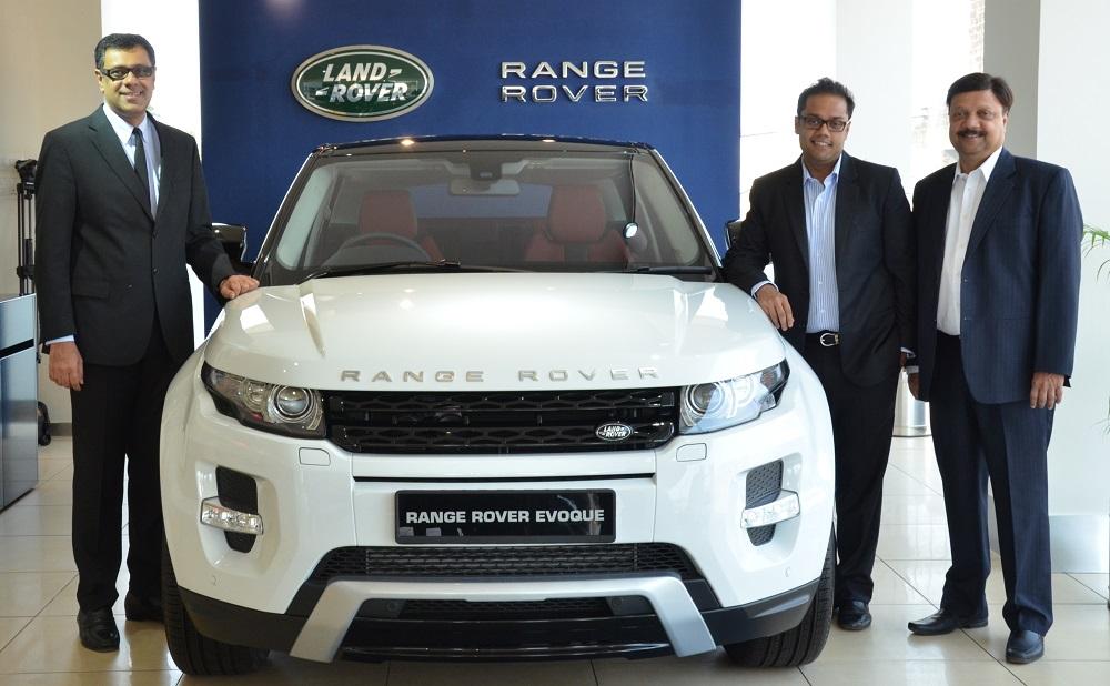 Lexus-Motors-Jaguar-Land-Rover-Bhubaneshwar-Dealership (2)