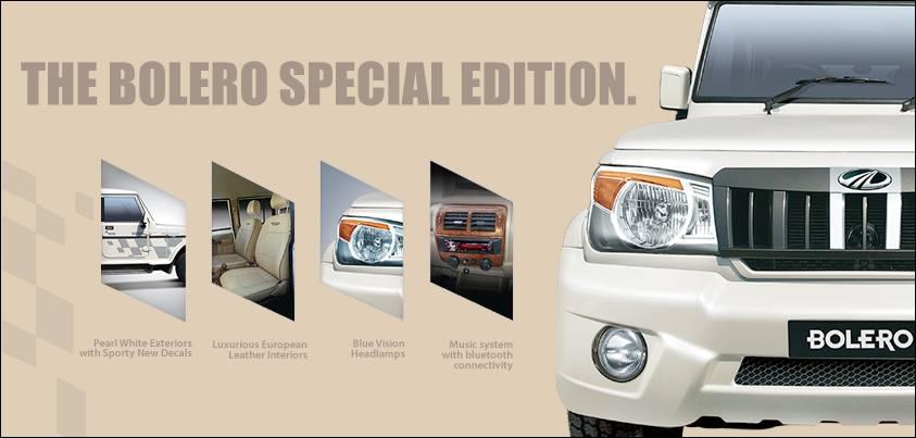 Mahindra-Bolero-Special-Edition-ABS