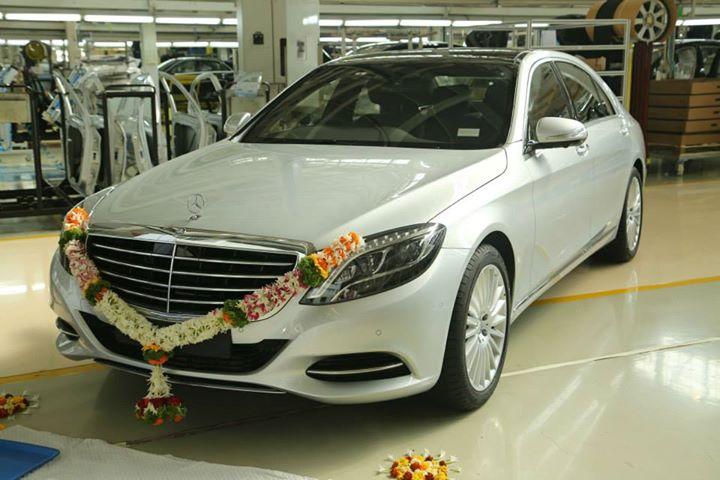 Mercedes-S-Class-CBU-pic