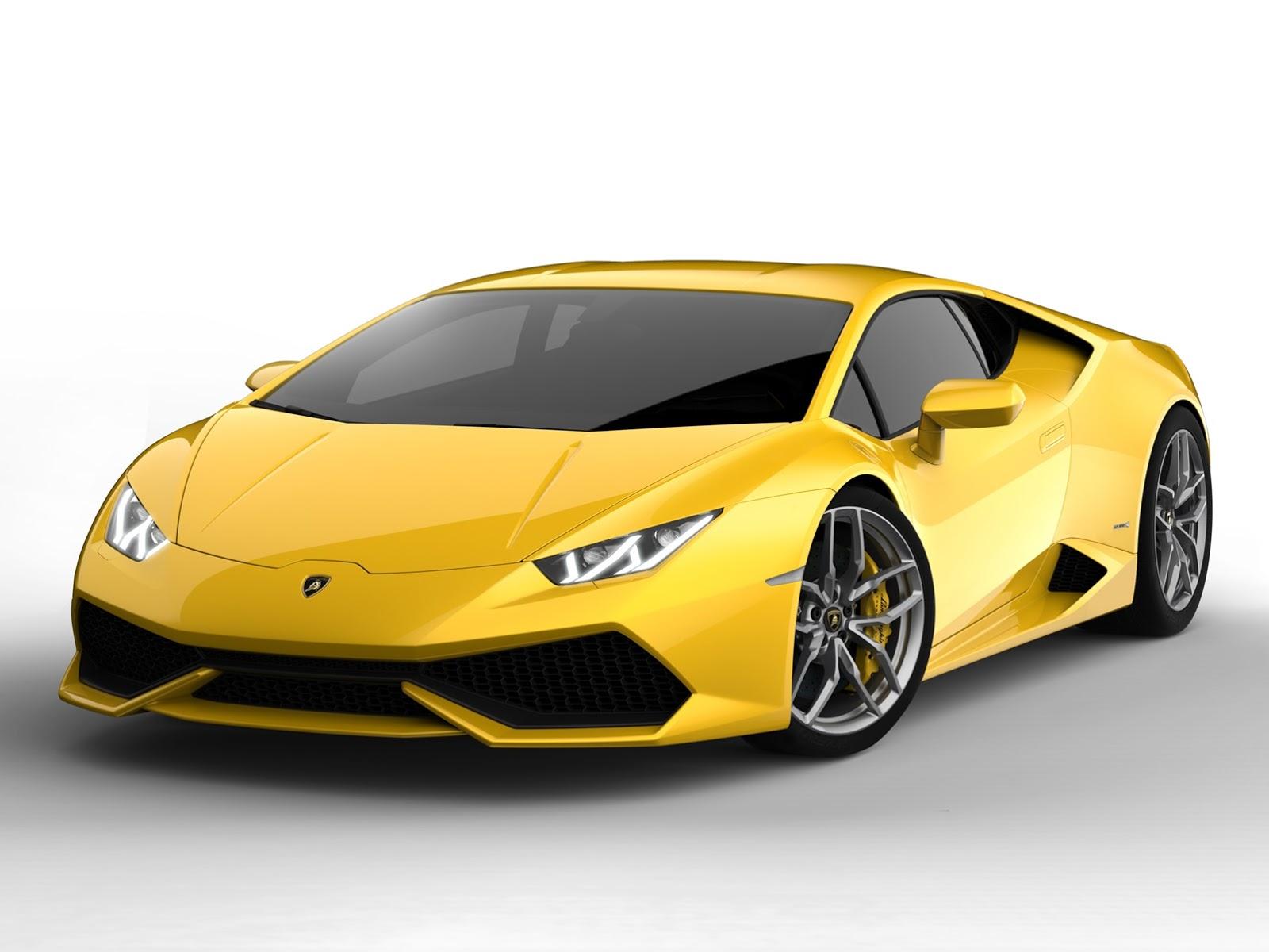 New-Lamborghini-Huracan-LP-610-4-pics (1)