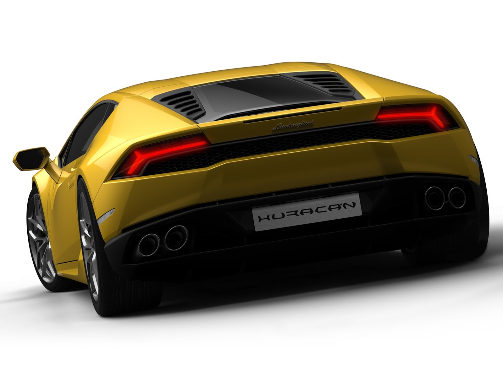 New-Lamborghini-Huracan-LP-610-4-pics-rear