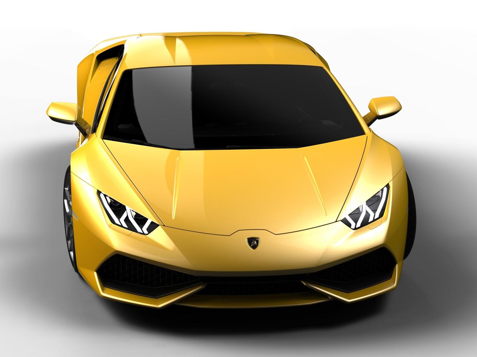 New-Lamborghini-Huracan-LP-610-4-pics-top