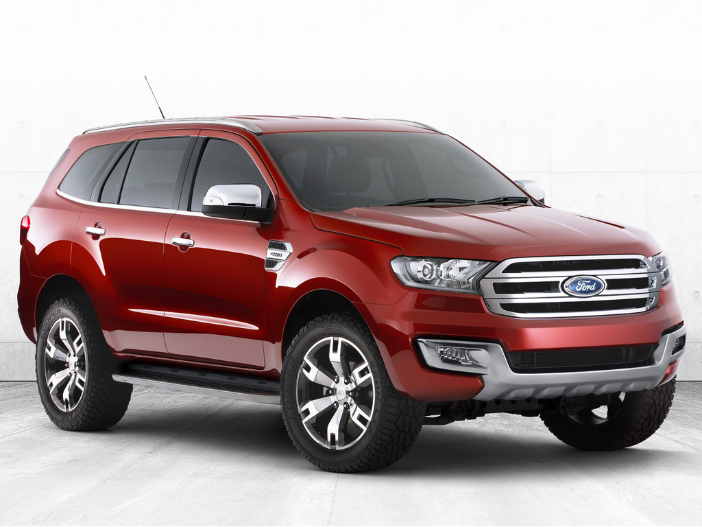 Next-Gen-Ford-Endeavour-Everest