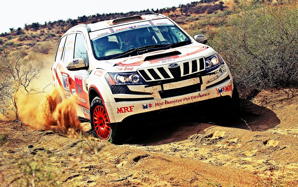 Super-XUV500-Desert-Storm-winner (4)