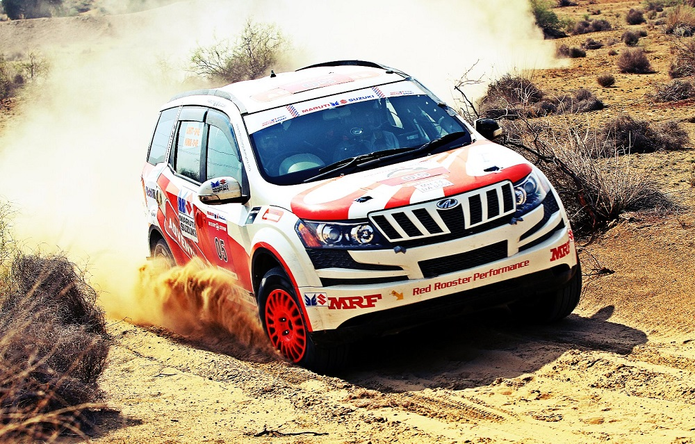 Super-XUV500-Desert-Storm-winner (6)