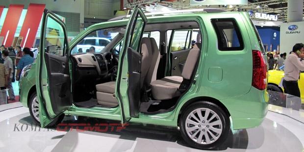 Suzuki-Wagon-R-7-seater-MPV