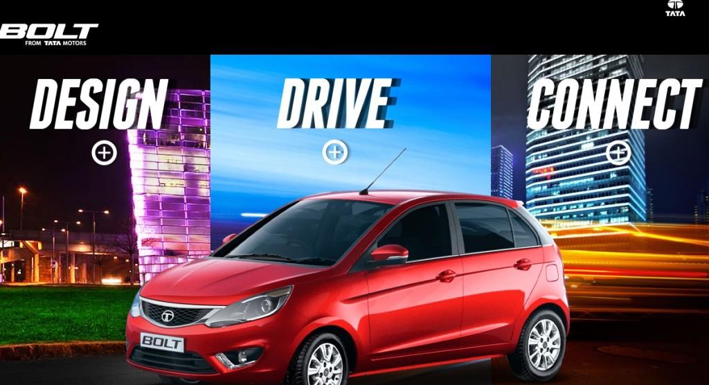 peak auto official site autos post