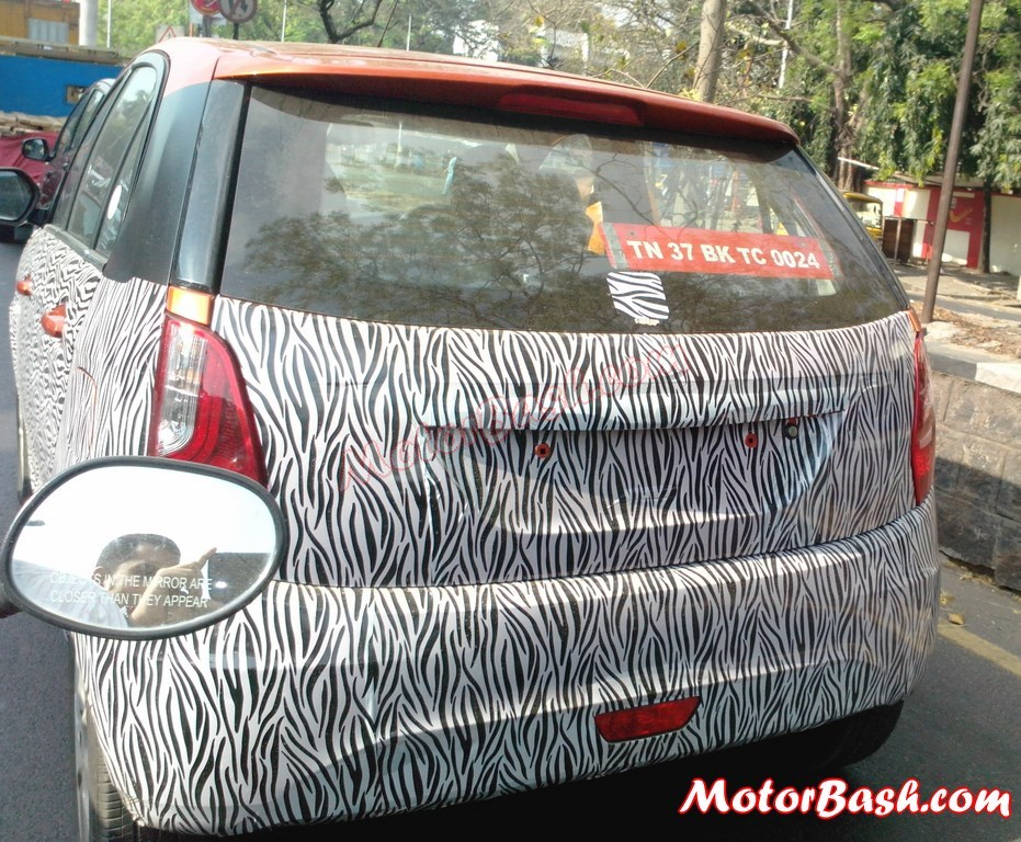 Tata-Bolt-Spy-Pics-brake-lights