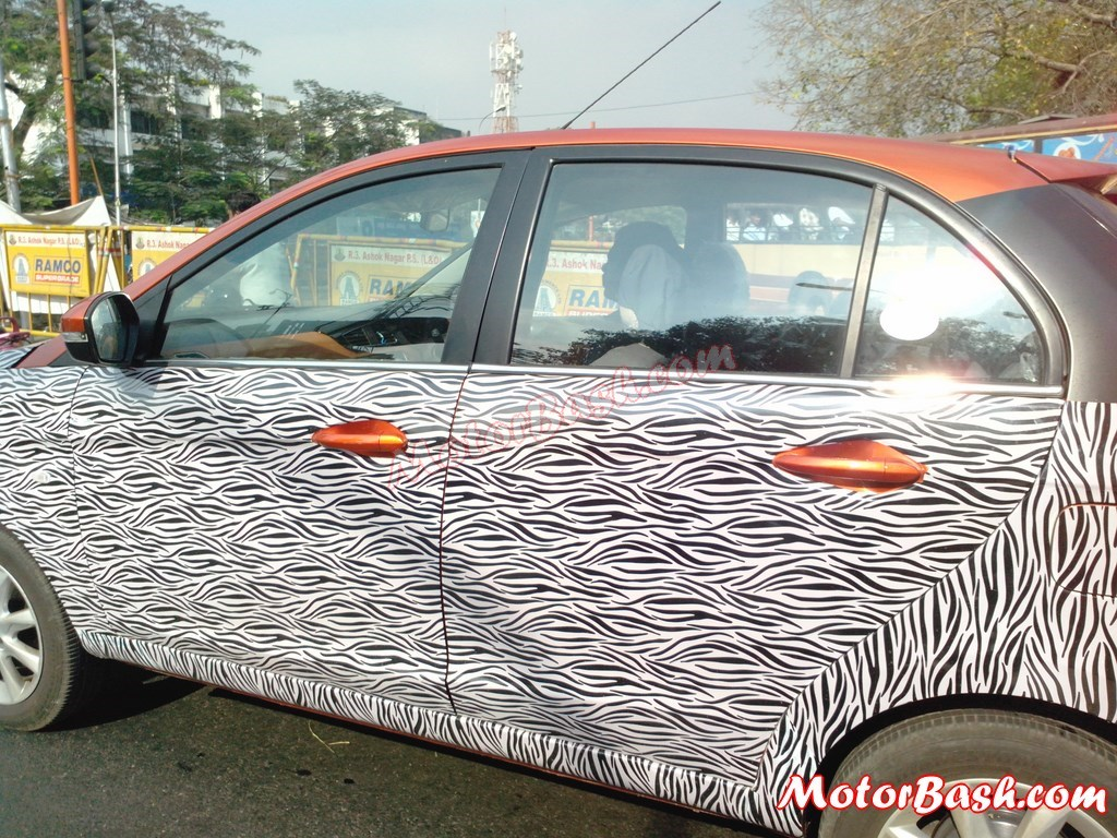Tata-Bolt-Spy-Pics-side