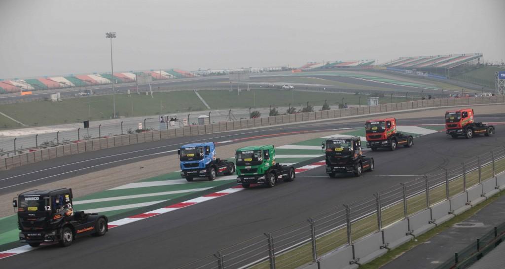 Tata-T1-Prima-Truck-Racing-Championship