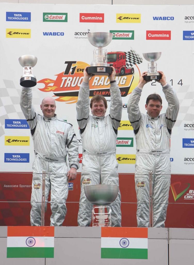 Tata-T1-Prima-Truck-Racing-Championships