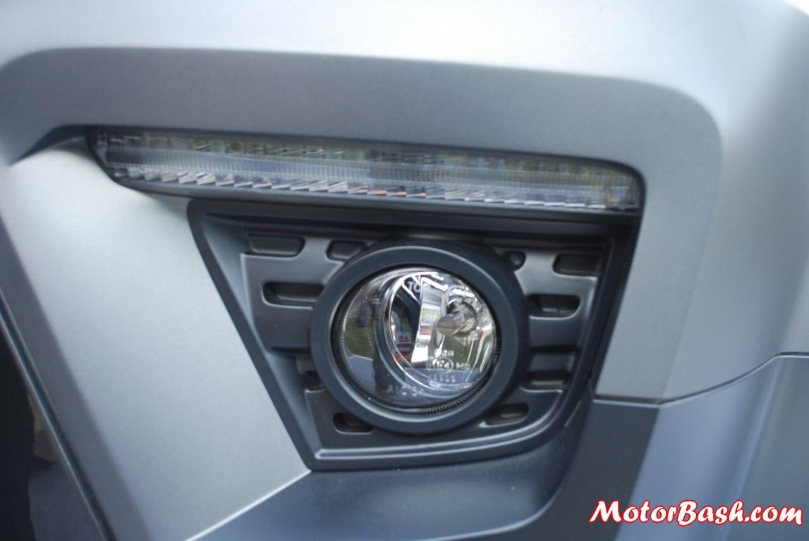 Tata-Xenon-Tuff-Truck-Pics (35)