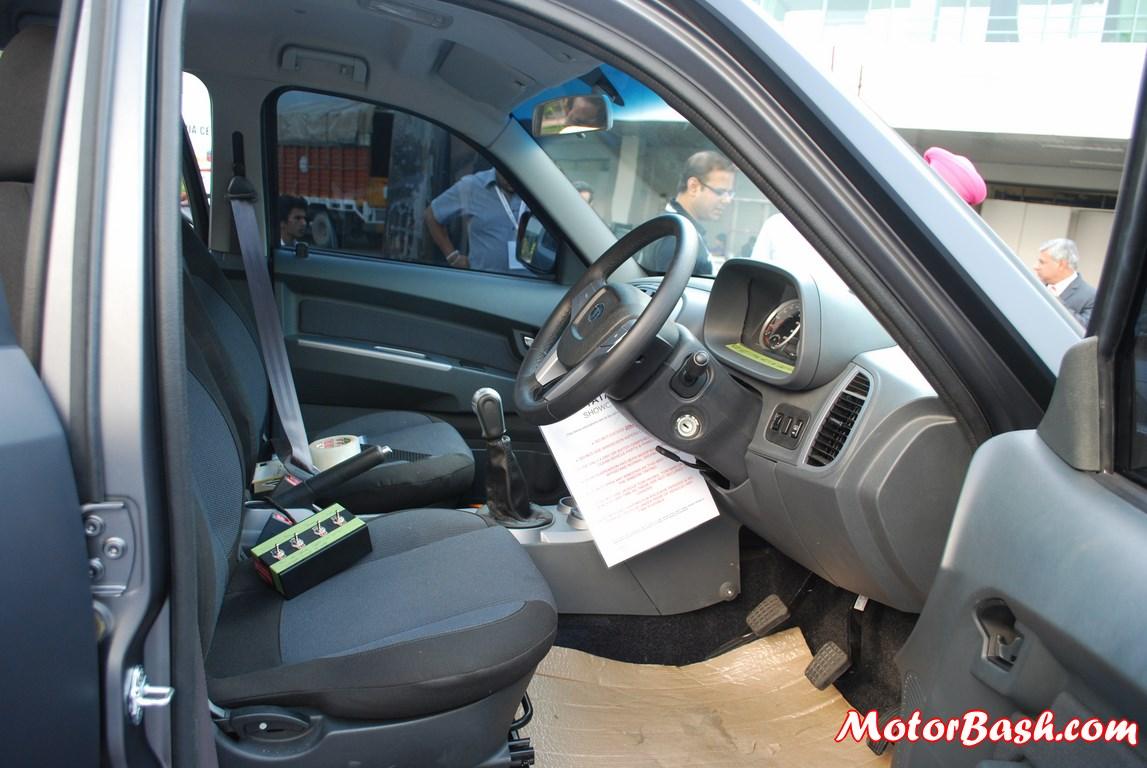 Tata-Xenon-Tuff-Truck-Pics-front-sears