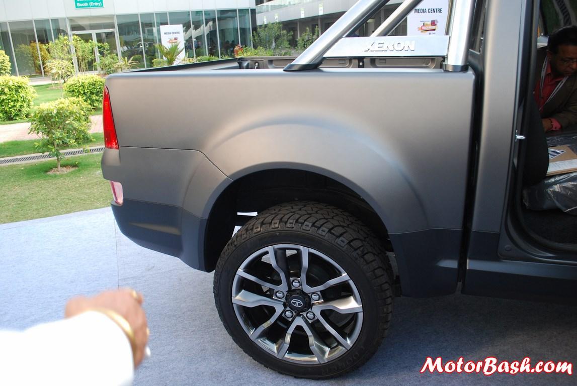 Tata-Xenon-Tuff-Truck-Pics-tyres