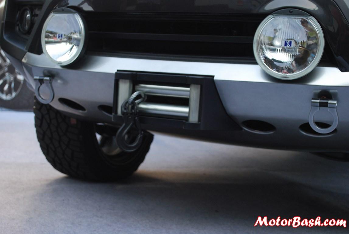 Tata-Xenon-Tuff-Truck-Pics-winch