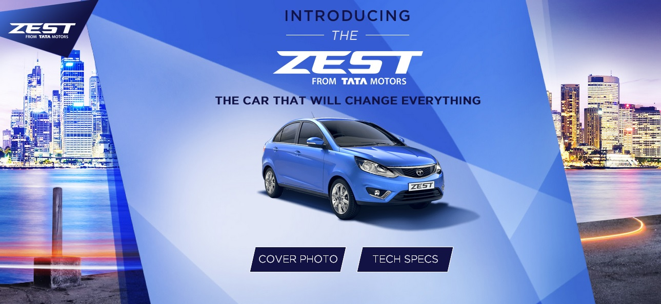 Tata-Zest-Official-Site