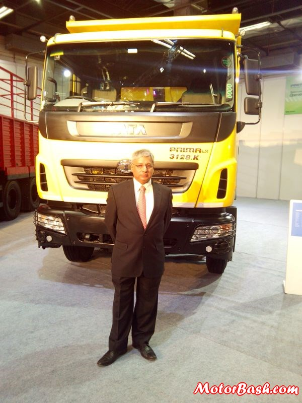 Tata-prima-lx-launch (2)