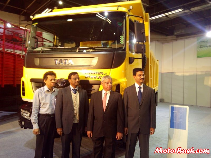 Tata-prima-lx-launch (4)
