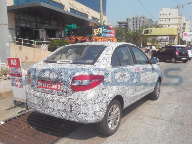 Tata-zest-compact-sedan-spy-pics (1)