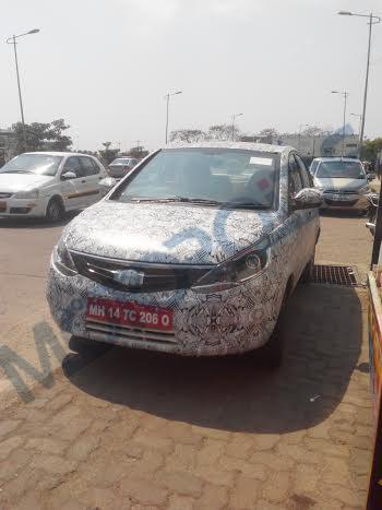 Tata-zest-compact-sedan-spy-pics (2)