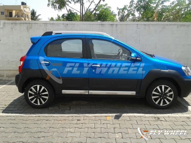 Toyota-Etios-Cross-Pic-Dealership (1)