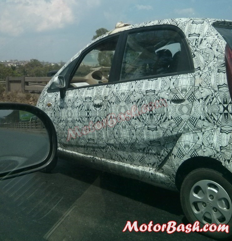 Upcoming-Tata-Nano-Diesel-Spy-Pic (1)