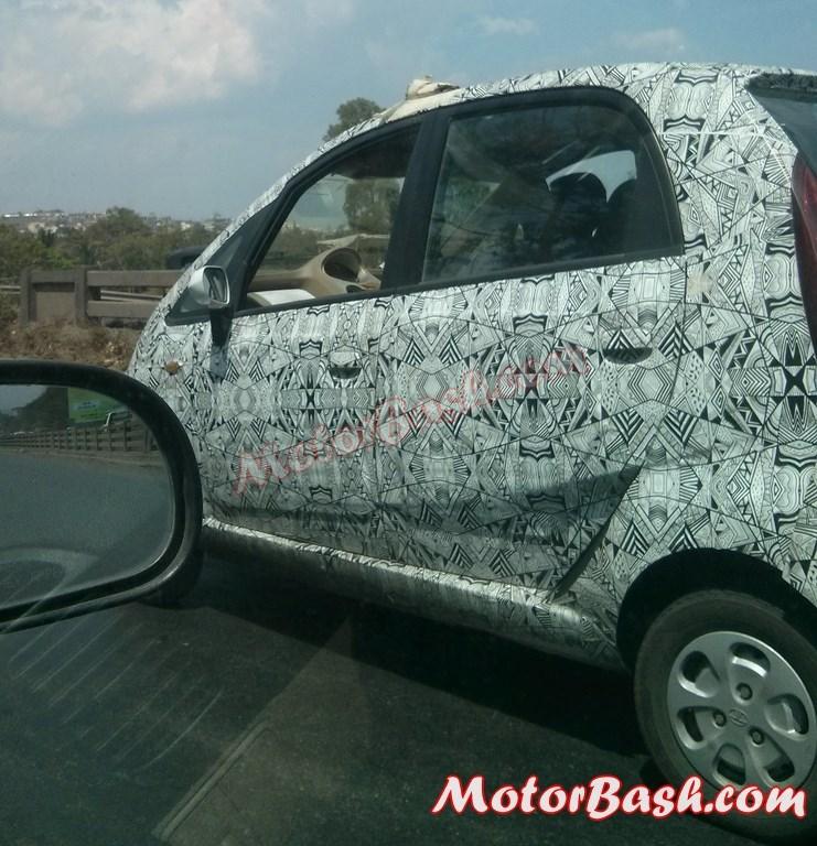 Upcoming-Tata-Nano-Diesel-Spy-Pic (1)