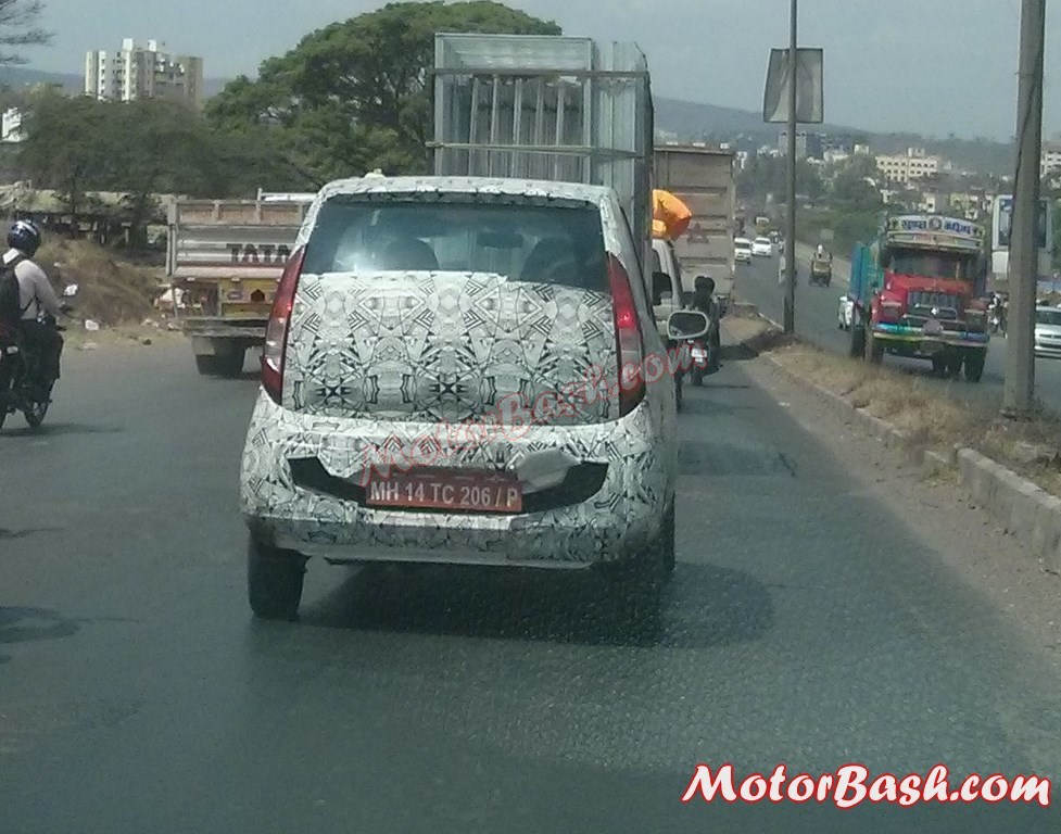 Upcoming-Tata-Nano-Diesel-Spy-Pic (4)