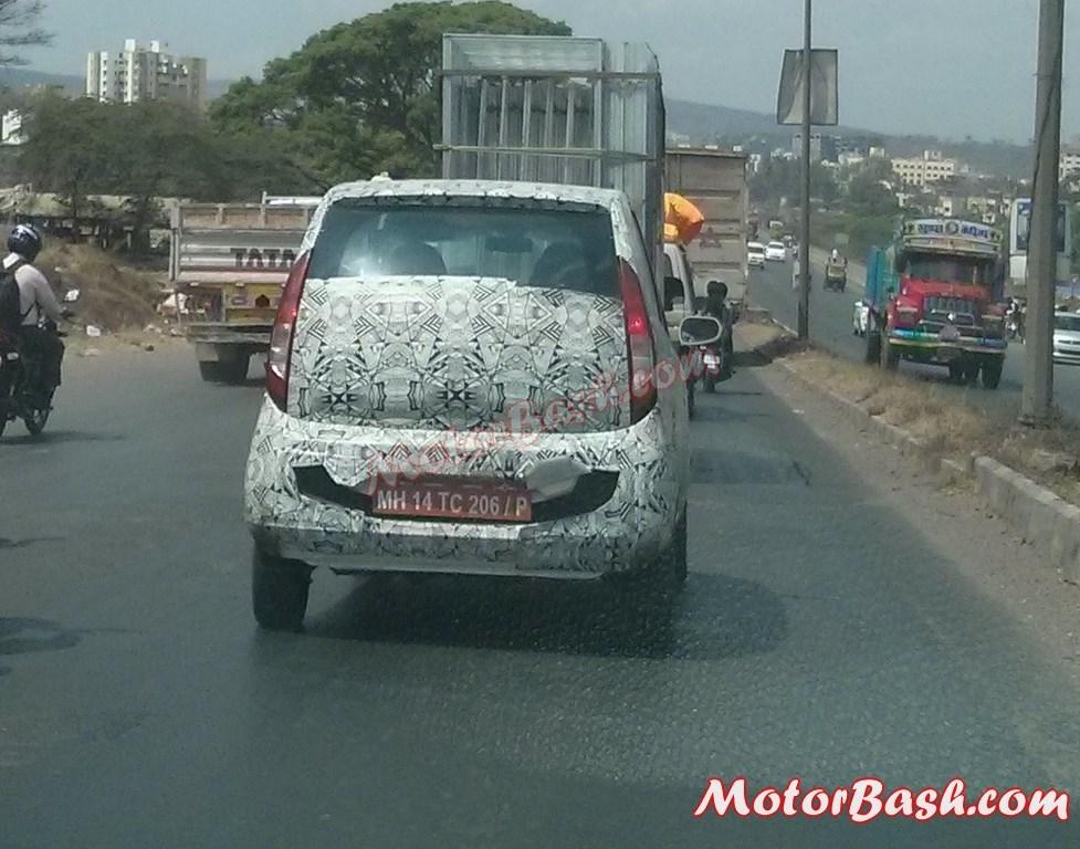 Upcoming-Tata-Nano-Diesel-Spy-Pic (4)