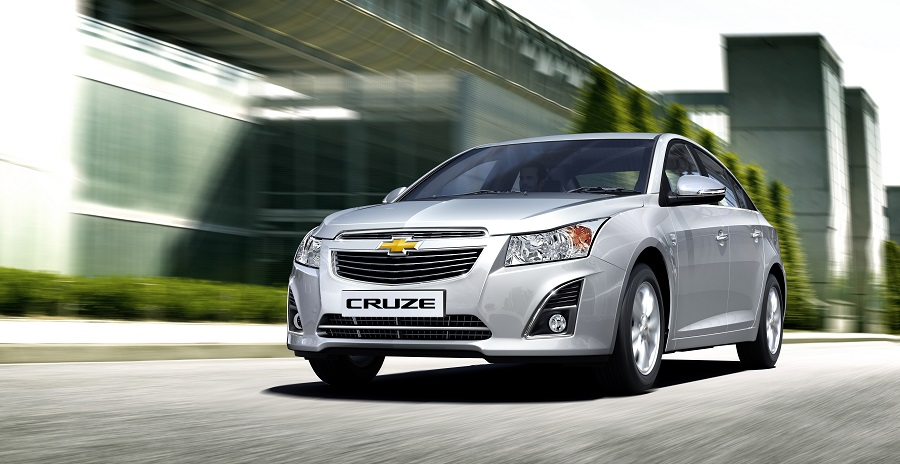 Updated-2014-Chevrolet-Cruze-pic