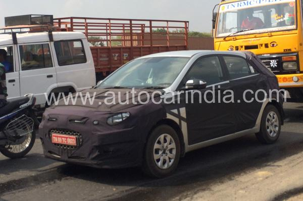 next-gen-hyundai-i20-spy-pics-india (1)