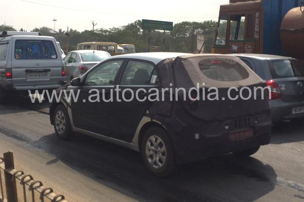 next-gen-hyundai-i20-spy-pics-india (3)