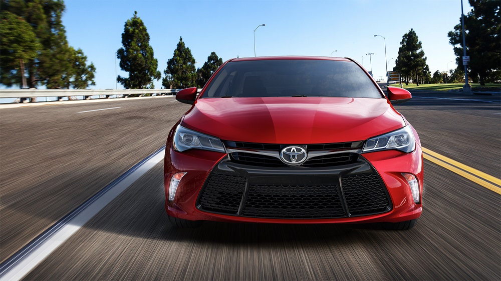 2015-New-Toyota-Camry-Pics (1)