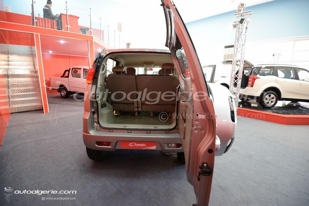 5-seat-2.2l-Mahindra-Quanto-Launch-Algeria (1)