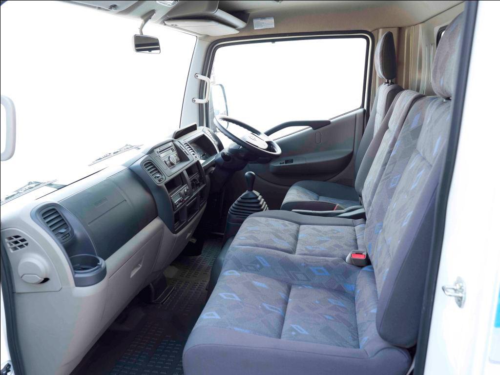 Ashok-Leyland-Partner-Interiors