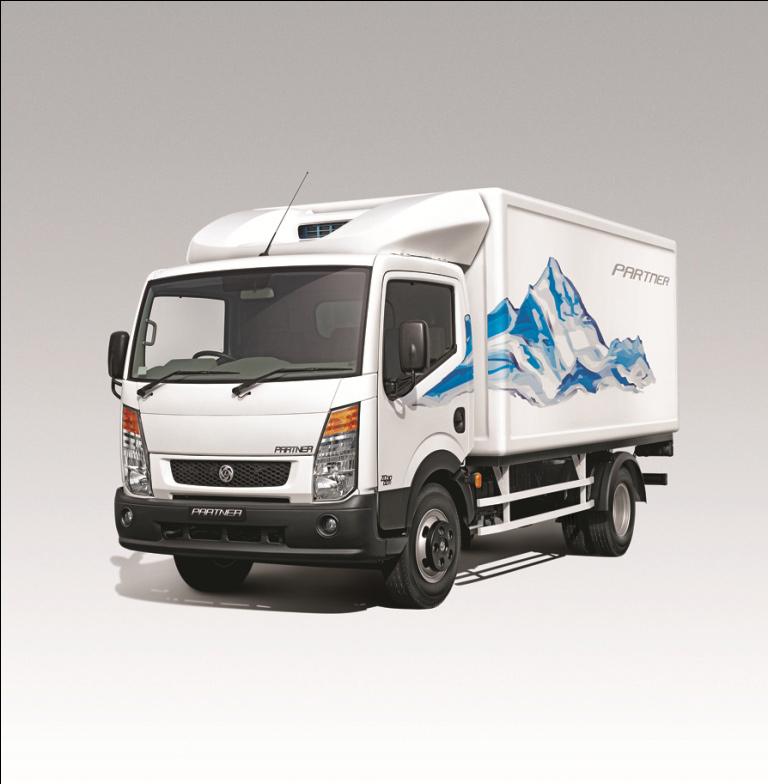 Ashok-Leyland-Partner