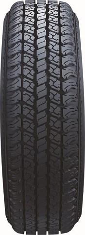 Ceat-Tyres-Czar-AT-SUV