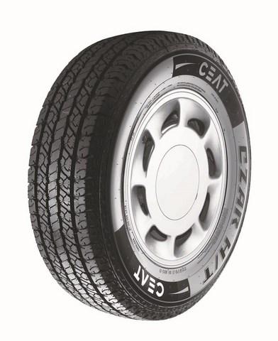 Ceat-Tyres-Czar-HT-SUV