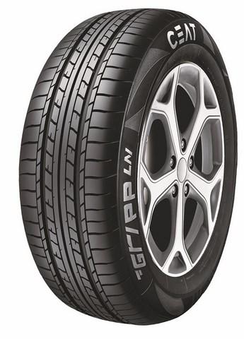 Car Tyre Price List In Uae
